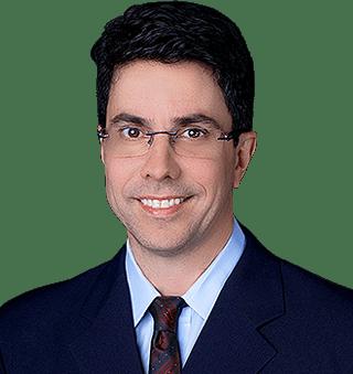 Eduardo da Silveira, MD