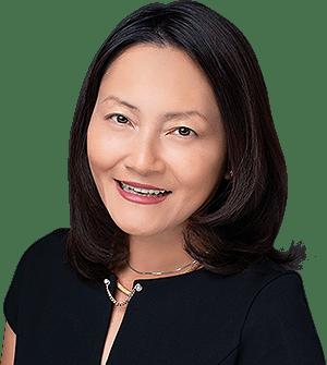 Michelle Nguyen, MD