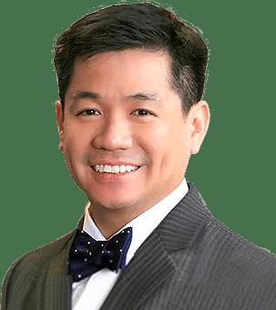 Ruel T. Garcia, MD